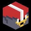 duosharp's avatar