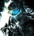 EaglesCommander's avatar