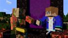 tacomaster232's avatar