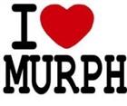 Murph51796's avatar