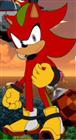 babymario4440's avatar