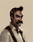 mariomaner's avatar