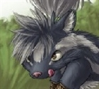 Skunktail's avatar