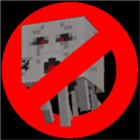 Soulhearth's avatar
