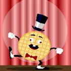 Roflwaflz's avatar