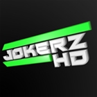 JokerzHD's avatar