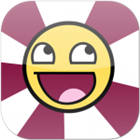 poptheman1's avatar