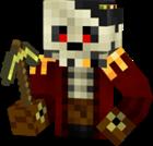 Tomandgreen's avatar