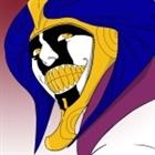 dustger89's avatar