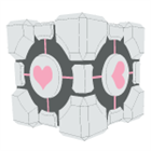 Drustanus's avatar