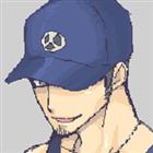 Puddi_Puddi's avatar