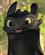 Ricowan's avatar