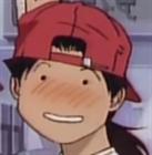 geox123's avatar