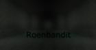 Roenbandit's avatar