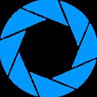 Gcrafter's avatar
