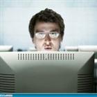 HHBones's avatar
