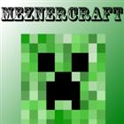 iFreshMezna's avatar