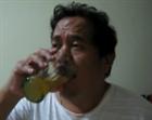 MCFUser104973's avatar