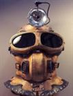 Kyudos's avatar