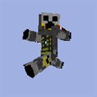Goreaddict's avatar