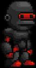 dmillerw's avatar