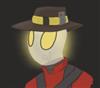 MissingUsername's avatar