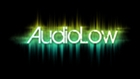 AudioLow's avatar