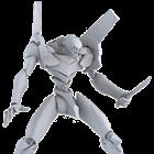 cipher_nemo's avatar