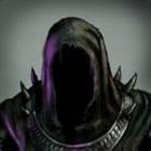 grimreaperdude0's avatar