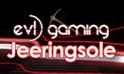 jeeringsole's avatar