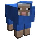 Orocleis's avatar
