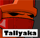 tallyaka's avatar