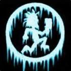 Milenko2121's avatar