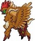 ferroh's avatar
