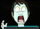 Alaric's avatar