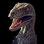 Aaaboy97's avatar