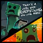Noble_72's avatar