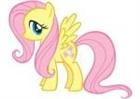 llama3721's avatar