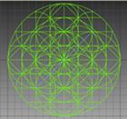Riptide5000's avatar