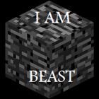 Moon2u244's avatar