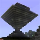ksheep's avatar