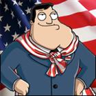 jjws999's avatar