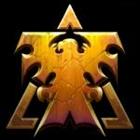 dizzuz's avatar