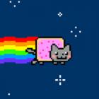 Jonno1809's avatar
