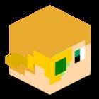 Aidoboy's avatar