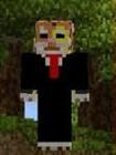 tigerman4527's avatar