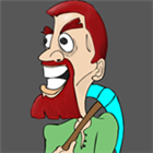 dotsnake's avatar