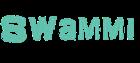 Swammi's avatar