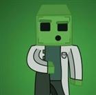 RPINerd's avatar