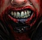 Sawahbear's avatar
